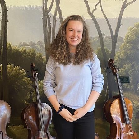 Charlotte Brussee_Cellodocents bij Scarlett Arts Muziek_Amsterdam